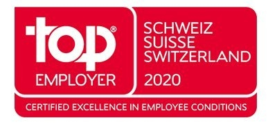 top-employer-2020